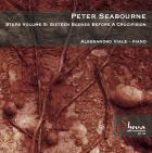 SHEVA 136 PETER SEABOURNE Steps voll. 5 Sixteen Scenes before a Crucifixion