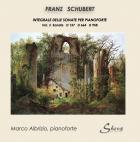 Buy Schubert Franz albums online