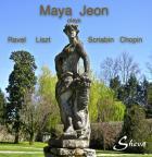 Buy Ravel Maurice albums online