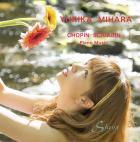 Buy Mihara Yurika albums online