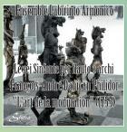 Buy Ensemble Labirinto Armonico albums online