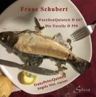Buy FranzPeterQuintett albums online