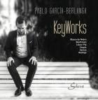 SHEVA 173 PABLO GARCIA-BERLANGA  KEYWORDS