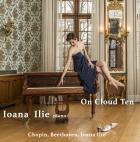 Buy Ilie Ioana albums online
