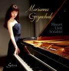 Buy Liszt Franz albums online