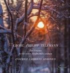 Buy Di Ilio Galileo albums online