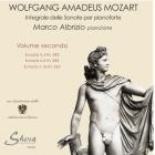 Buy Mozart Wolfgang Amadeus albums online