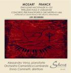 Buy Franck Cesar albums online