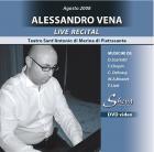 Buy Scarlatti Domenico albums online